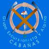 GEA Cabañas