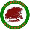 CD MALANOCHE