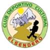 CLUB EL SENDERO