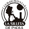 LA SILLETA